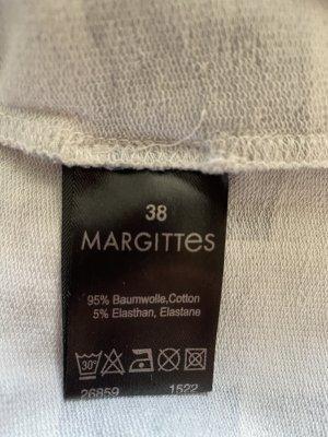 Shirt Margittes