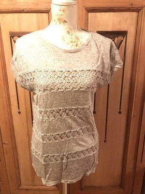 Shirt Margittes Größe M