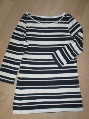 Shirt#Marinelook#Classic Style