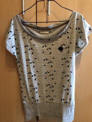 Shirt, Marke Naketano