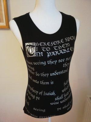 Shirt Marke Zero