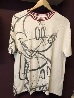 Shirt Micky Mouse