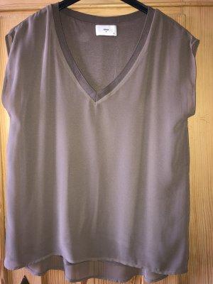 Shirt Minimum