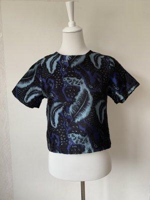 Bik Bok T-shirt veelkleurig