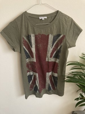 Marie Lund T-shirt multicolore