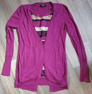 Shirt mit Jacke Gr.40/42
