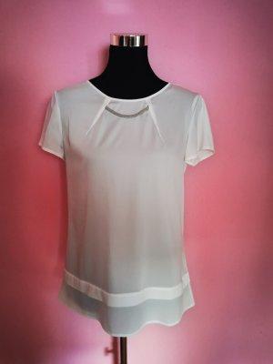 Shirt mit Kettchen (K6)