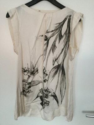Shirt mit Muster