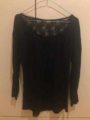 Pimkie Netshirt zwart