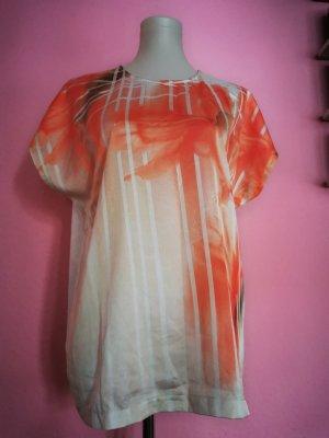 Shirt mit Print (K3)