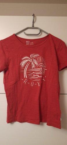 Shirt mit Print von Roxy