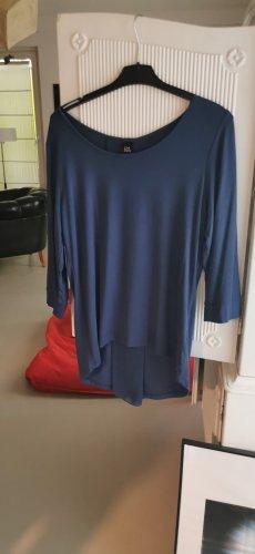 Shirt mit Reißverschluss hinten, von C'est Paris zu verkaufen, neu