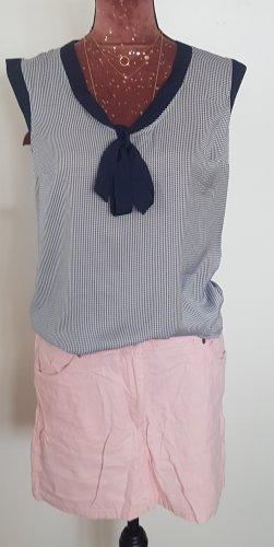 Shirt mit Schleifen-Details (36)