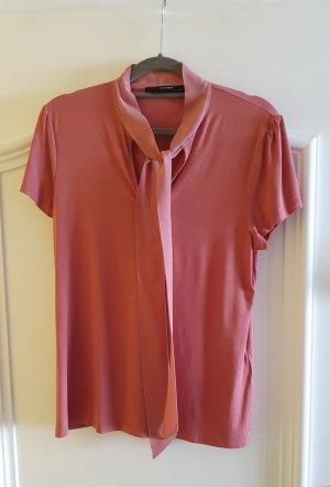 Hallhuber T-Shirt pink