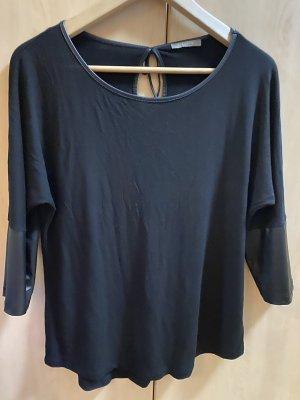 Orsay T-Shirt black