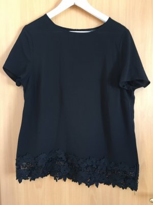 Dorothy Perkins T-Shirt black