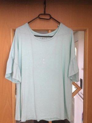 Canda T-Shirt mint