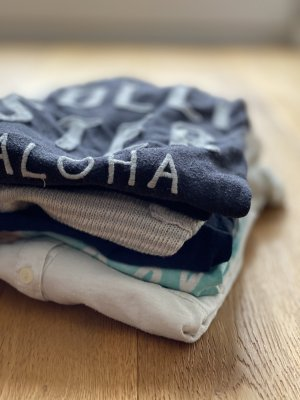 Shirt-MIX | Hollister