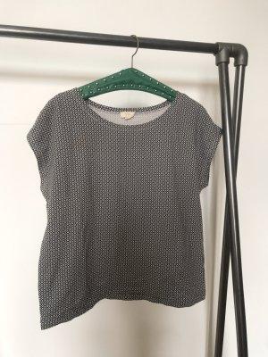 Shirt Muster