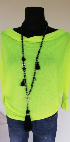 Shirt # neon # Italy #