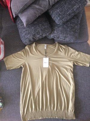 Shirt, neu
