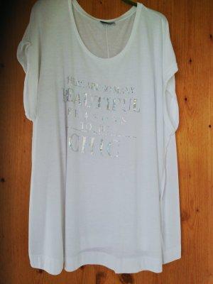 Shirt  neu