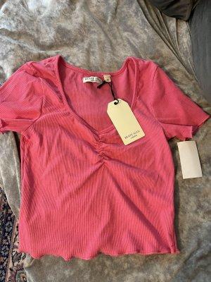 Shirt neu mit Etikett in s