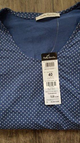 Shirt neu von Betty Barclay