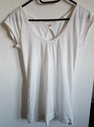 Shirt  neuwertig  ausgefallen
