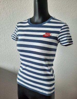 Shirt *Nike*