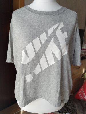Shirt Nike neuwertig