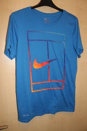 Shirt Nike S/M