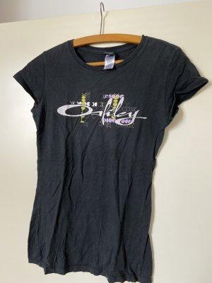 Shirt Oakley