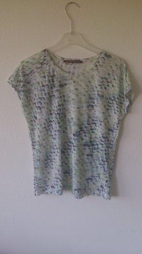Comptoir des Cotonniers T-Shirt multicolored lyocell