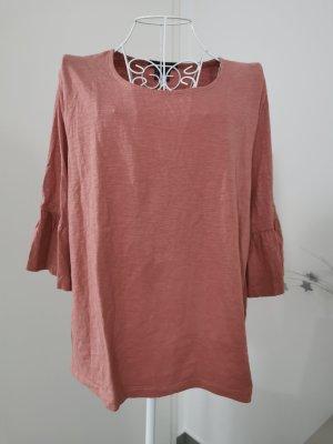 Shirt Oberteil