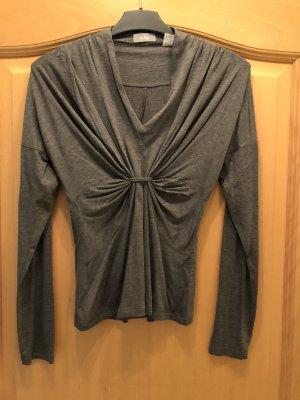 Shirt Oberteil van Laack Gr. 36