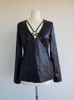 Shirt Oberteil von Bodyflirt in Gr. 36/38 Neu, mit Etikett