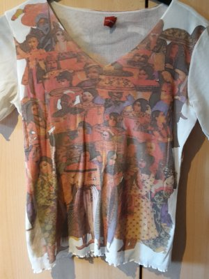 Shirt Olsen 44