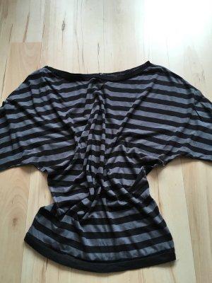 Shirt Only Gr 34/36