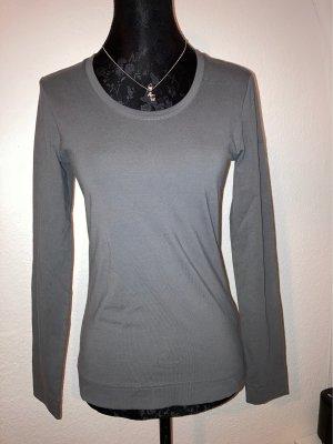Shirt Outdoor T-Shirt Longsleeve Aktivwear T-Shirt Engelbert Strauß