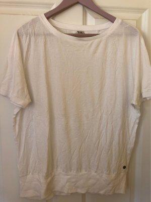 Shirt oversized
