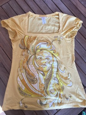 Shirt-Paket von Miss Sixty