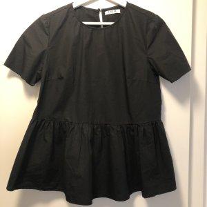 Shirt PIECES