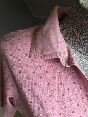 Shirt , Poloshirt , T-Shirt, Brax