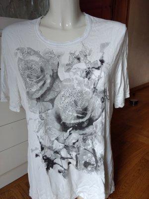 Shirt, print