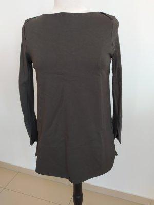 Shirt Pulli