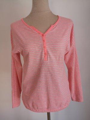 Shirt Pulli 36