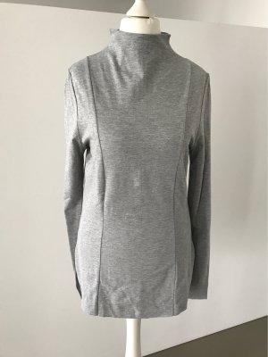 Shirt/Pulli COS