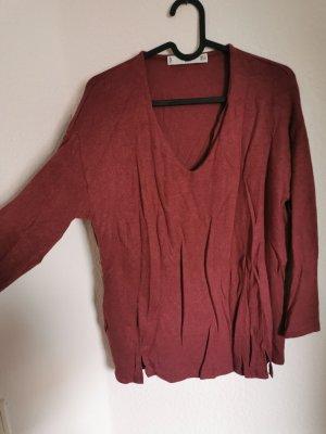 Shirt / Pullover Damen