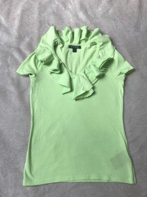Shirt Ralph Lauren XS